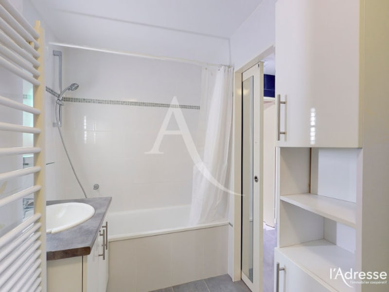 Vente appartement Colomiers 154 900€ - Photo 5