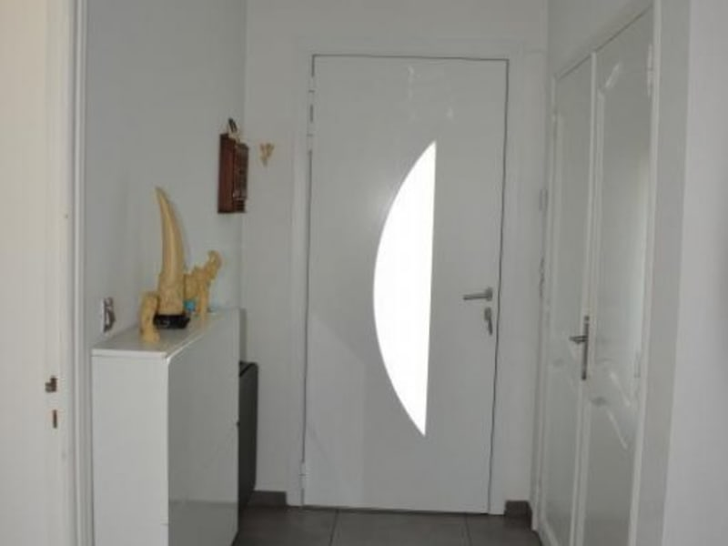 Sale apartment La ciotat 414000€ - Picture 4