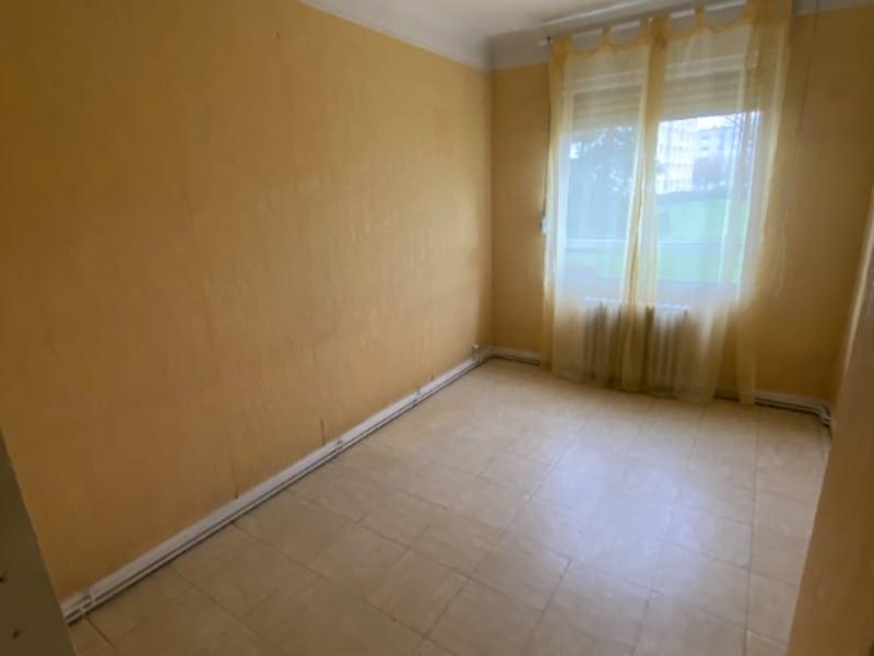 Verkauf wohnung Sartrouville 239000€ - Fotografie 7