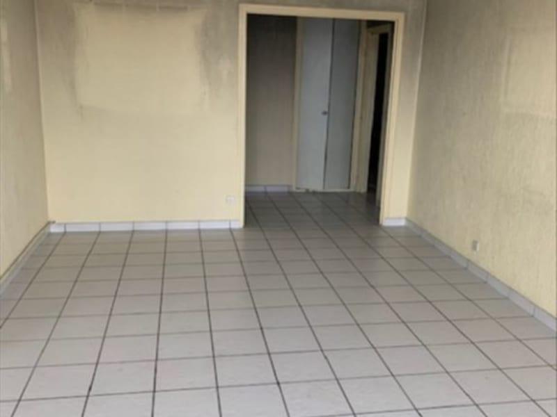Sale apartment Roanne 150000€ - Picture 3