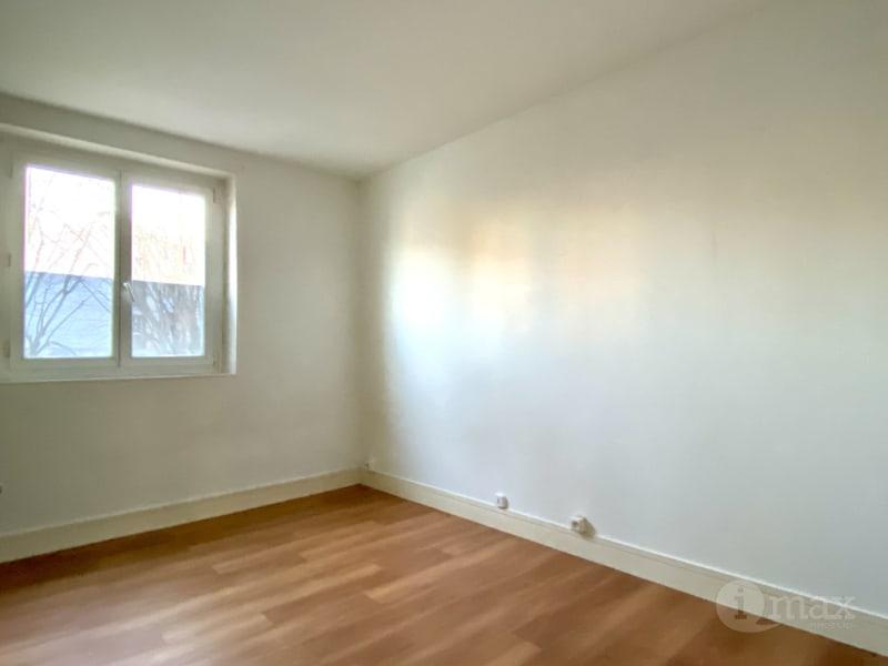 Vente appartement Clichy 319000€ - Photo 3
