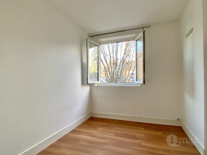 Vente appartement Clichy 319000€ - Photo 4