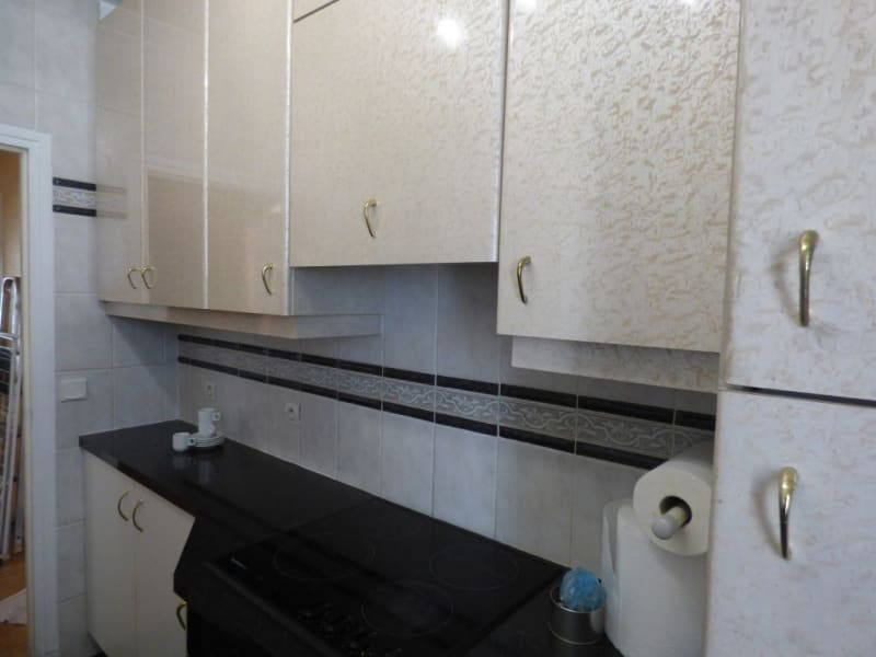 Vente appartement Colombes 315 000€ - Photo 8