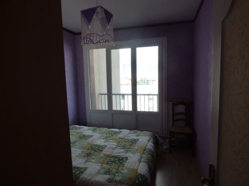 Vente appartement Colombes 315 000€ - Photo 10