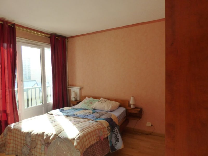Sale apartment Colombes 315000€ - Picture 13