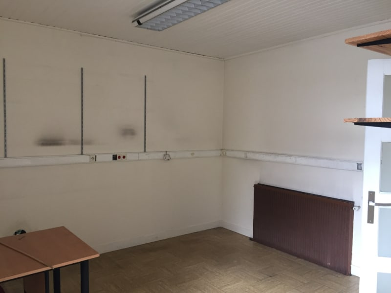 Location local commercial Joinville le pont 1400€ HC - Photo 3