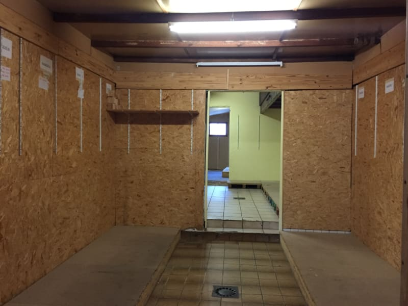 Location local commercial Joinville le pont 1400€ HC - Photo 5