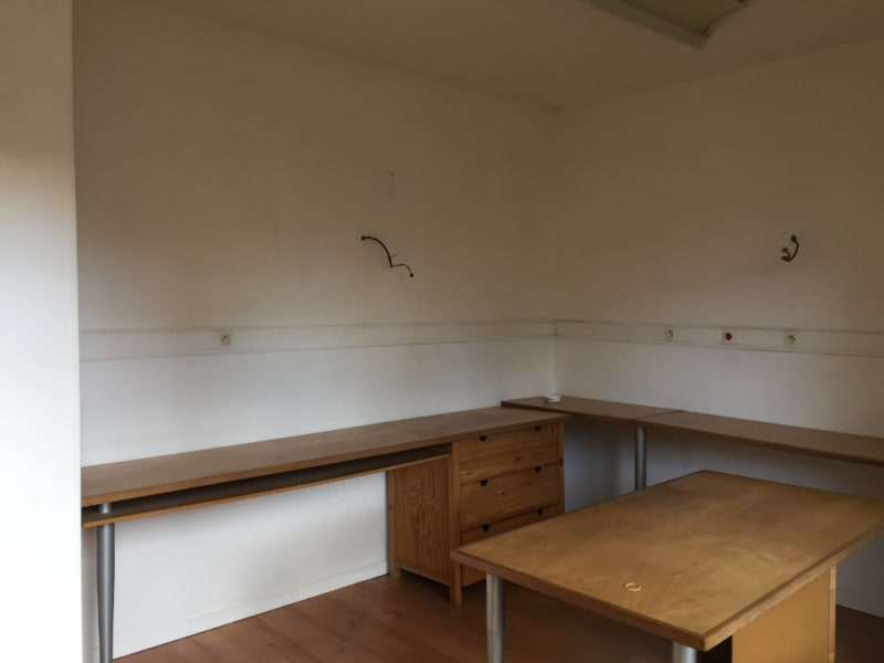 Location local commercial Joinville le pont 1400€ HC - Photo 6