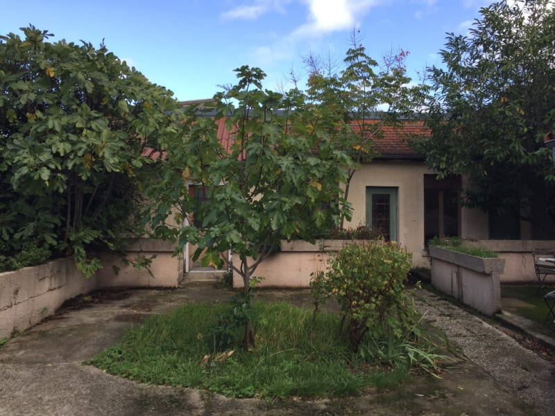 Location local commercial Joinville le pont 1400€ HC - Photo 7