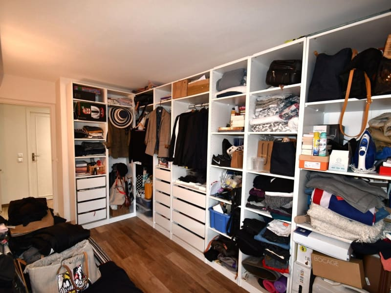 Vente appartement Villemomble 355000€ - Photo 8