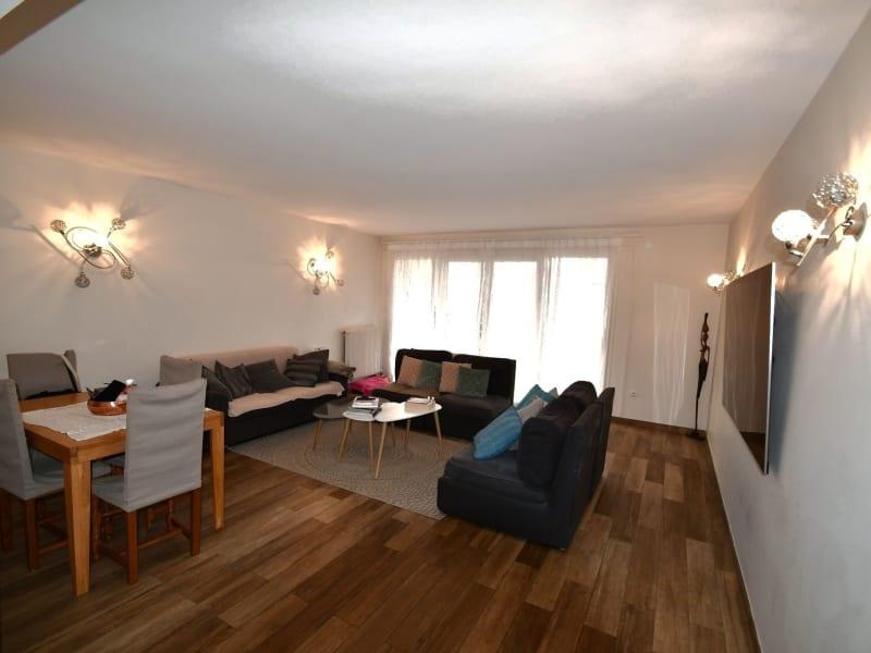 Sale apartment Villemomble 355000€ - Picture 2