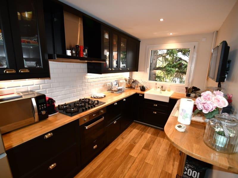 Sale apartment Villemomble 355000€ - Picture 5