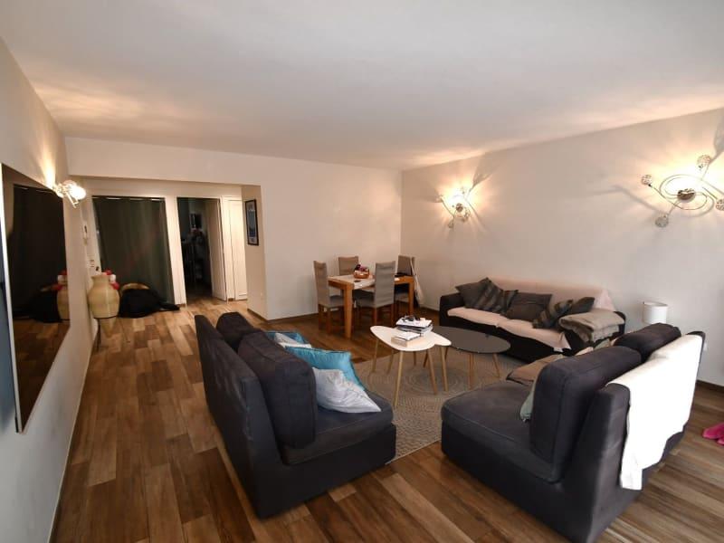 Sale apartment Villemomble 355000€ - Picture 3