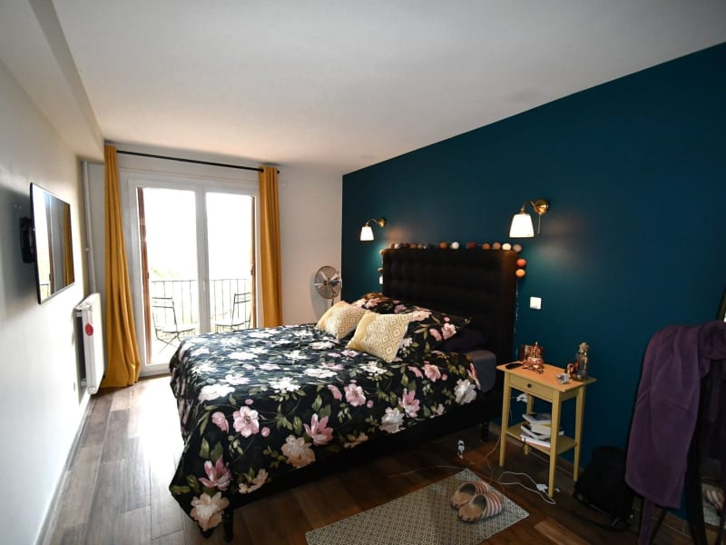 Sale apartment Villemomble 355000€ - Picture 6