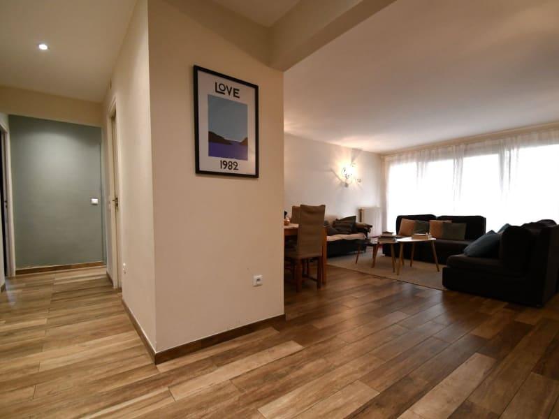 Sale apartment Villemomble 355000€ - Picture 4