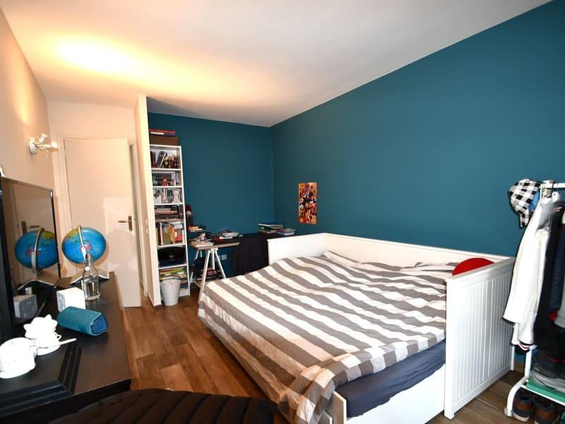 Sale apartment Villemomble 355000€ - Picture 7