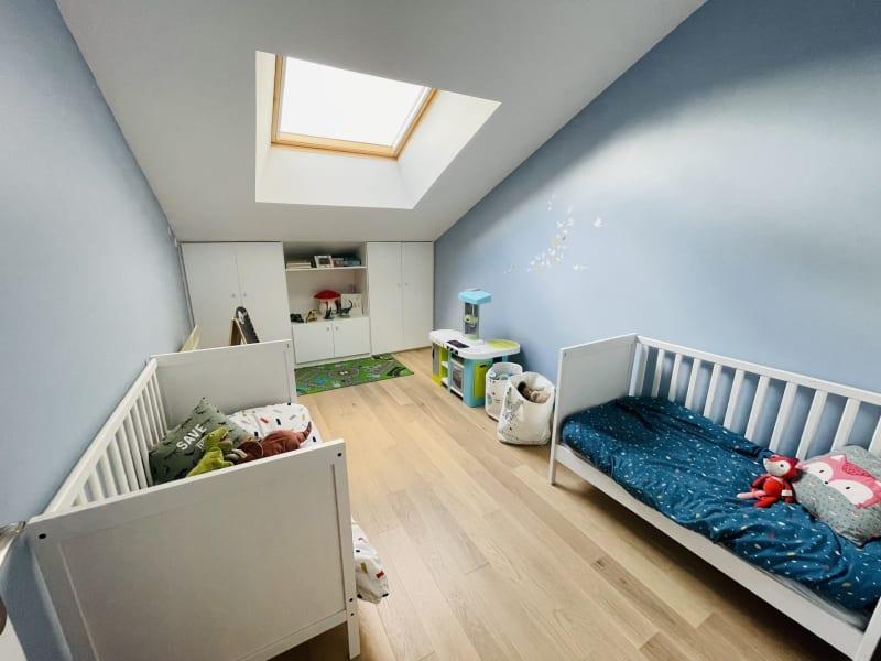 Vente appartement Villemomble 372000€ - Photo 9