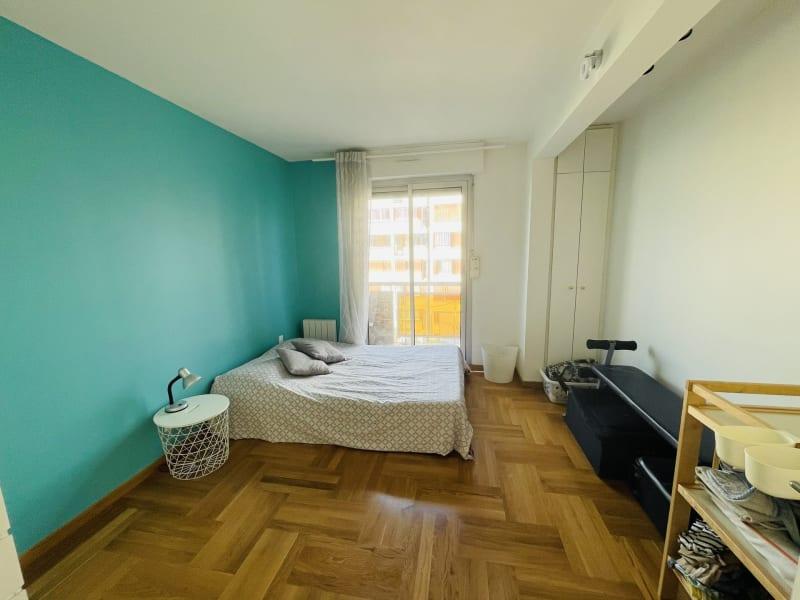 Vente appartement Villemomble 372000€ - Photo 6