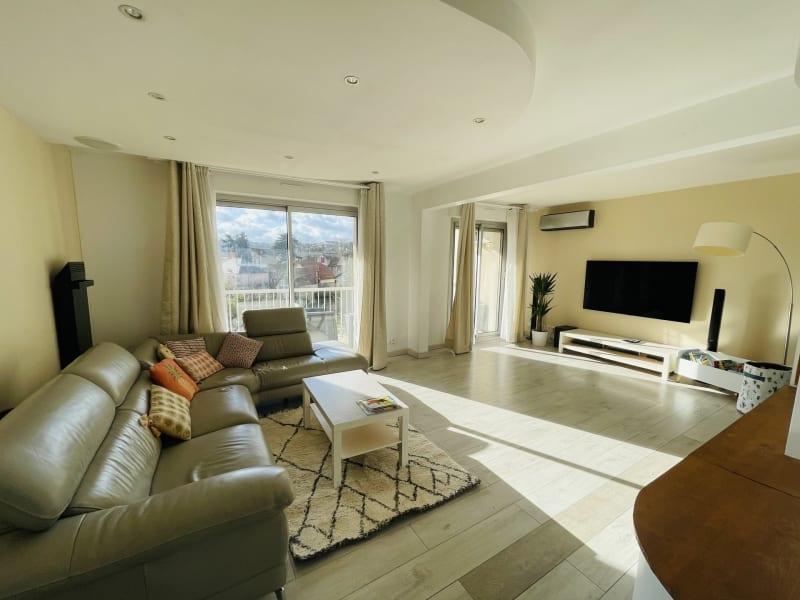 Vente appartement Villemomble 372000€ - Photo 3