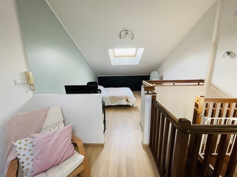 Vente appartement Villemomble 372000€ - Photo 7