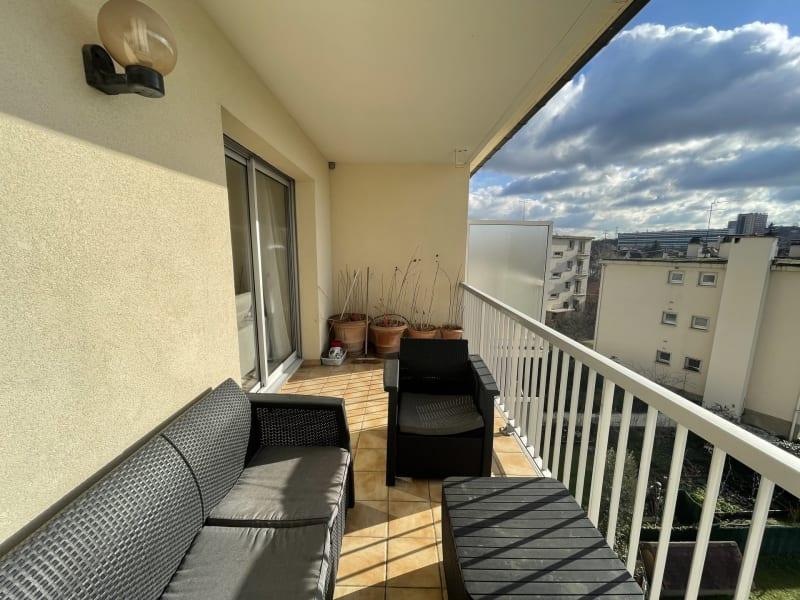 Vente appartement Villemomble 372000€ - Photo 2