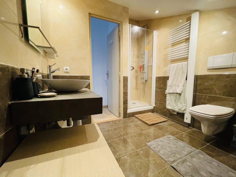 Vente appartement Villemomble 372000€ - Photo 8