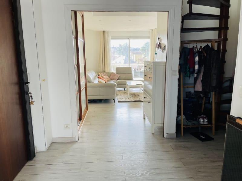 Vente appartement Villemomble 372000€ - Photo 5