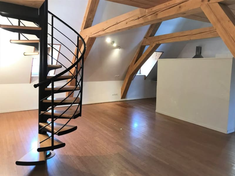 Vente appartement Gravelines 168000€ - Photo 2
