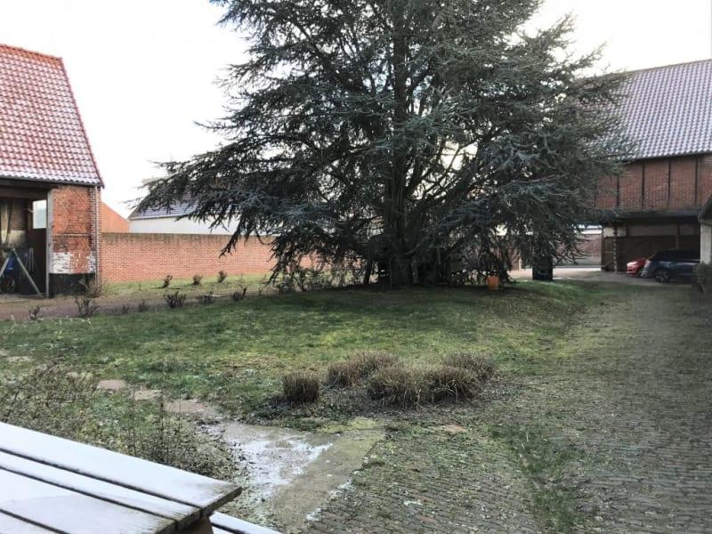 Vente maison / villa Arques 286000€ - Photo 11