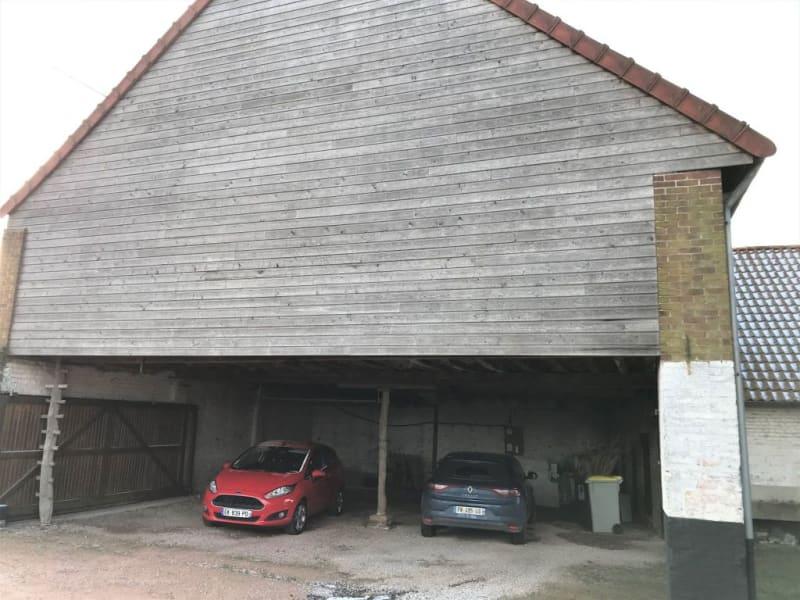 Vente maison / villa Arques 286000€ - Photo 12