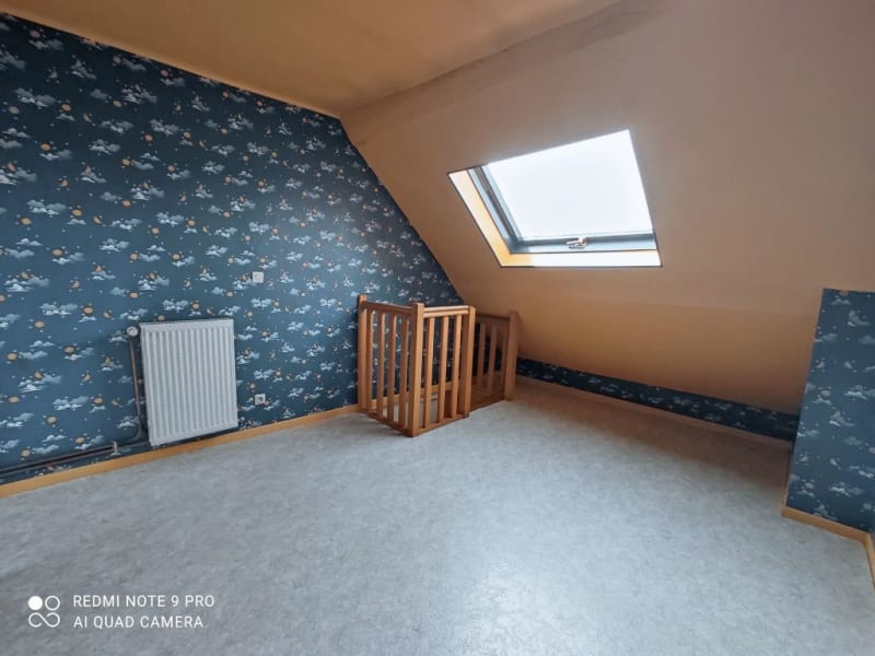 Vente maison / villa St omer 102 000€ - Photo 7