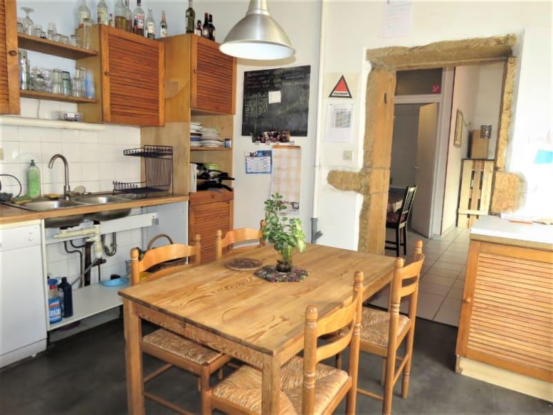 Vente appartement Lyon 1er 546000€ - Photo 3