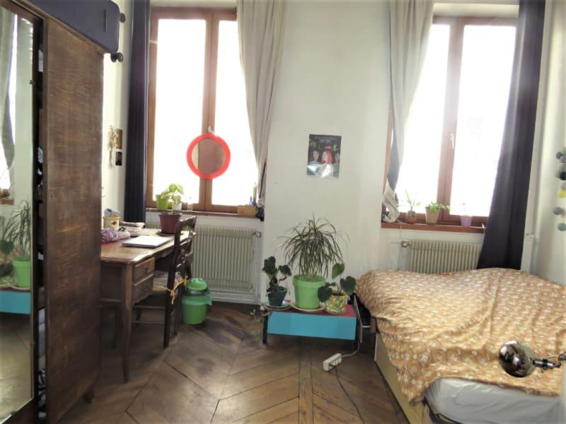 Vente appartement Lyon 1er 546000€ - Photo 5