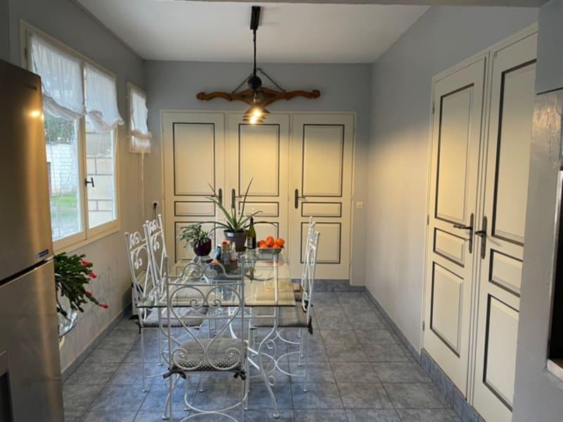 Sale house / villa Saint maximin 530000€ - Picture 2