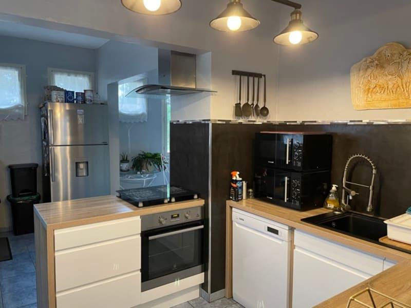 Sale house / villa Saint maximin 530000€ - Picture 3