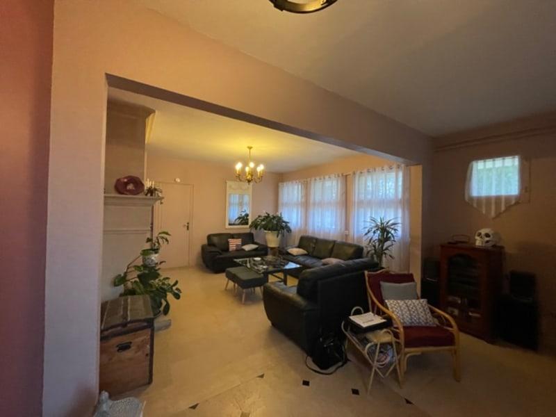 Sale house / villa Saint maximin 530000€ - Picture 4