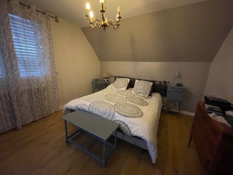 Sale house / villa Saint maximin 530000€ - Picture 5