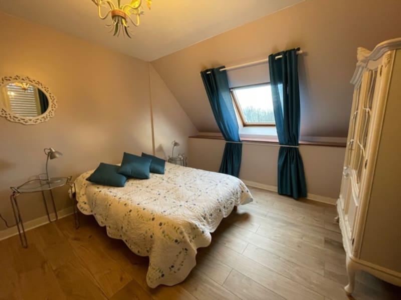 Sale house / villa Saint maximin 530000€ - Picture 7