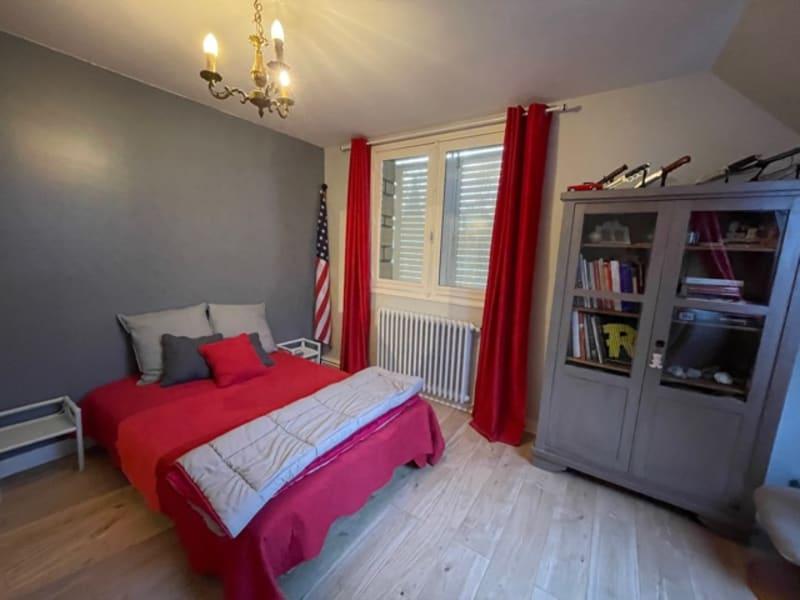 Sale house / villa Saint maximin 530000€ - Picture 8