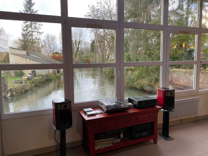 Sale empty room/storage Gouvieux 1630000€ - Picture 4