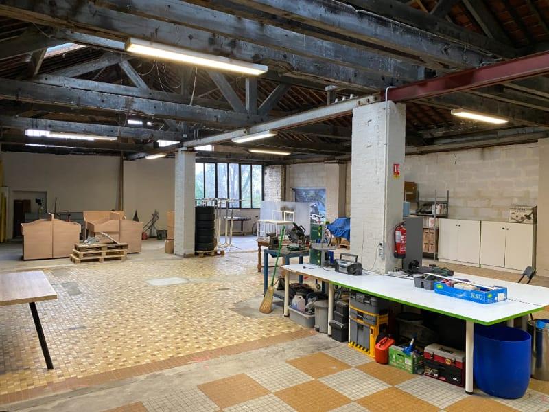 Sale empty room/storage Gouvieux 1630000€ - Picture 5