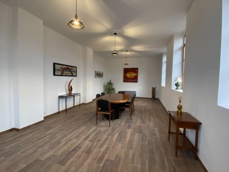 Sale empty room/storage Gouvieux 1630000€ - Picture 6