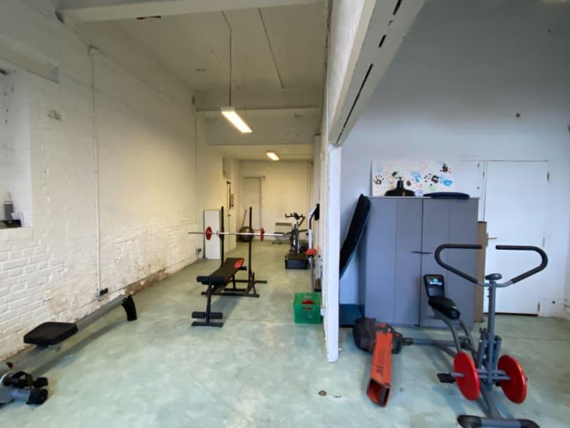 Sale empty room/storage Gouvieux 1630000€ - Picture 7