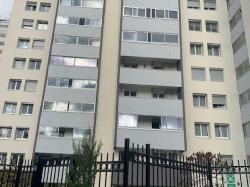 Vente appartement Gennevilliers 255000€ - Photo 2