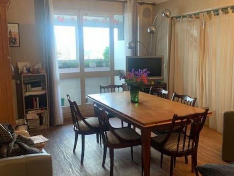 Vente appartement Gennevilliers 255000€ - Photo 9