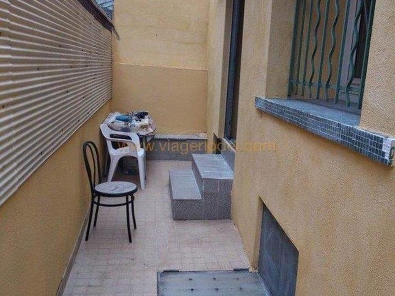 养老保险 住宅/别墅 Marseille 12ème 212500€ - 照片 7