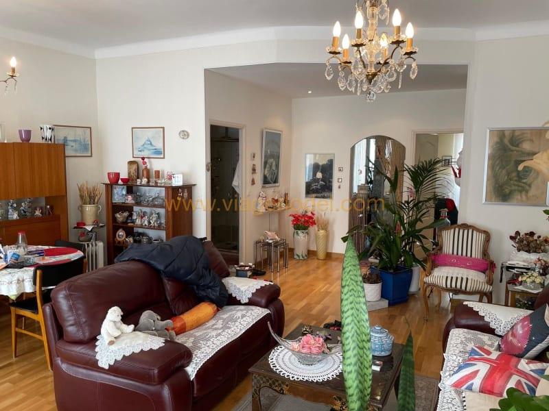 养老保险 公寓 Nice 121500€ - 照片 1