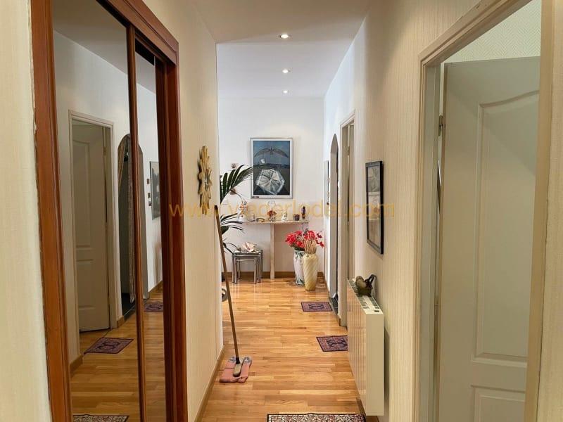 Vitalicio  apartamento Nice 121500€ - Fotografía 9