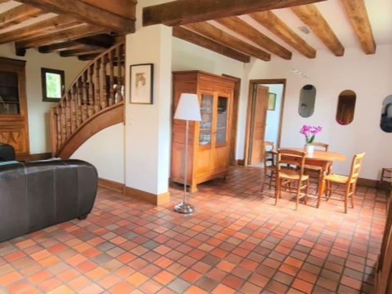 Sale house / villa Maule 530000€ - Picture 2