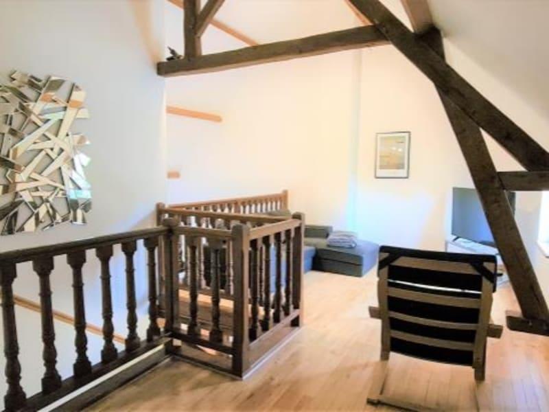 Sale house / villa Maule 530000€ - Picture 4